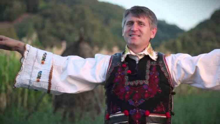Condamnarea pe numele lui Cristian Pomohaci, pentru evaziune fiscală, se transformă în amendă