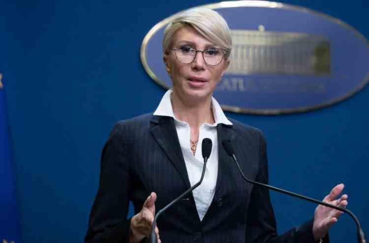 Ministrul Muncii: Noua lege a pensiilor va fi votată în Parlament spre finalul anului viitor