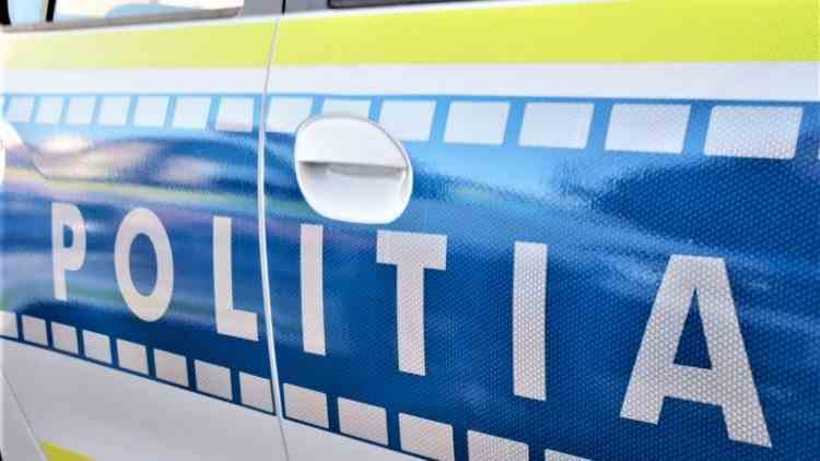 Guvernul propune ca persoanele duse la secția de poliție pentru verificări să fie eliberate în opt ore, maximum 12 ore
