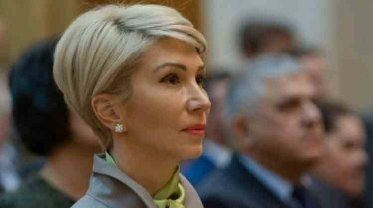 Sistem IT de peste 27 de milioane de euro pentru Ministerul Muncii - Ce servicii electronice ar urma să furnizeze noul sistem
