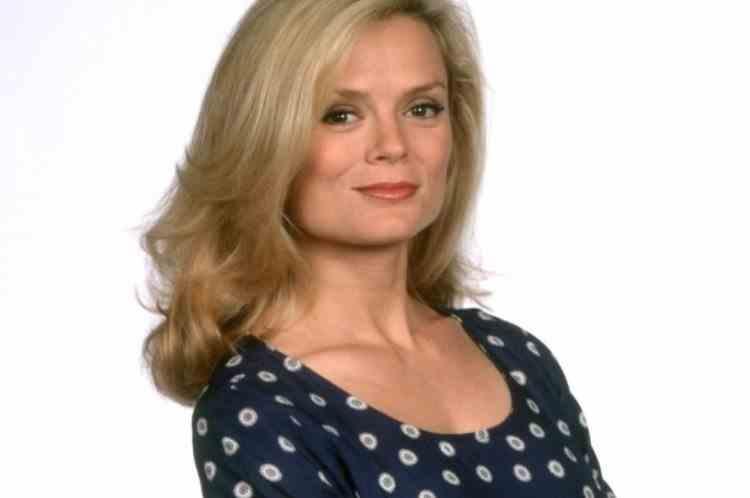 A murit actrița americană Romy Walthall