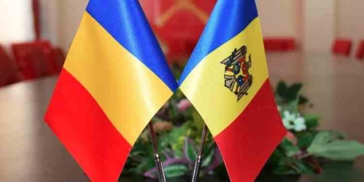 Aproape jumătate dintre basarabeni susțin unirea Republicii Moldova cu România