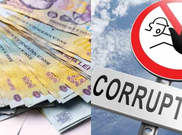 Condamnații definitiv pentru corupție rămân fără pensie specială