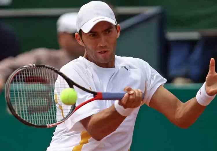 Horia Tecău s-a calificat în optimile probei de dublu de la Roland Garros