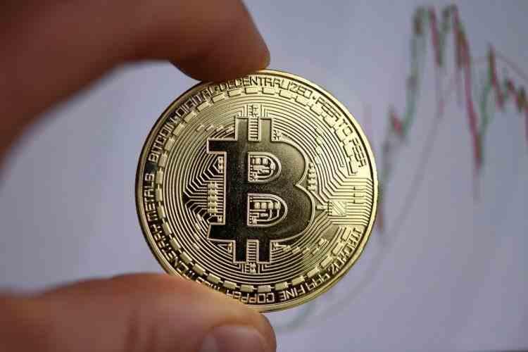 El Salvador intenționează să adopte în mod oficial Bitcoin ca mijloc legal de plată