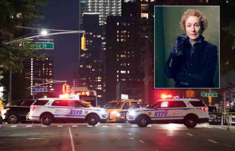 Actrița Lisa Banes se află în stare critică, în urma unui accident petrecut în New York