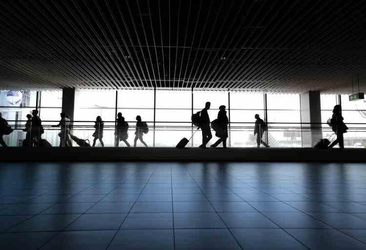 Înalta Curte de Casație și Justiție a anulat o hotărâre a CNSU din februarie, ce privea carantina persoanelor care soseau în România