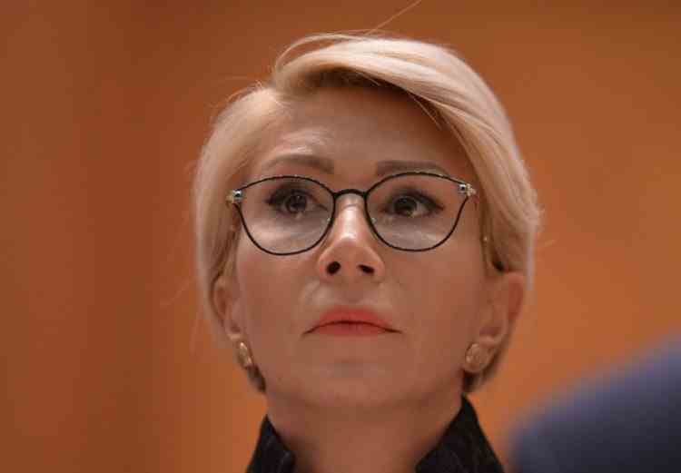 Ministrul Muncii: Sunt copii în România care nici măcar nu miros alocaţiile pentru că părinţii le cheltuie pe altceva