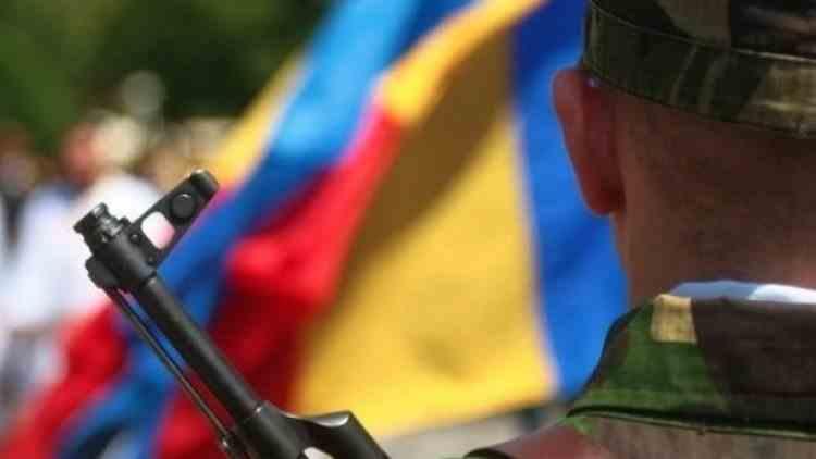 10 iunie, Ziua Eroilor - Vor fi organizate ceremonii militare și religioase în întreaga țară