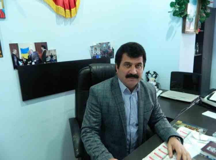 Primarul din Prahova, acuzat de fraudarea alegerilor locale, a fost reținut