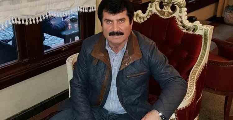 Primarul din Prahova reținut de Parchet pentru fraudă electorală a fost eliberat de Judecătoria Ploiești