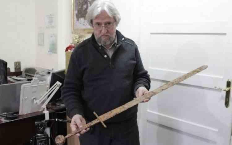 A murit cunoscutul arhitect sucevean Viorel Blănaru