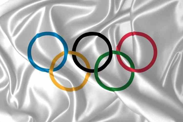 Jocurile Olimpice de vară din 2032 ar putea avea loc în Brisbane, Australia