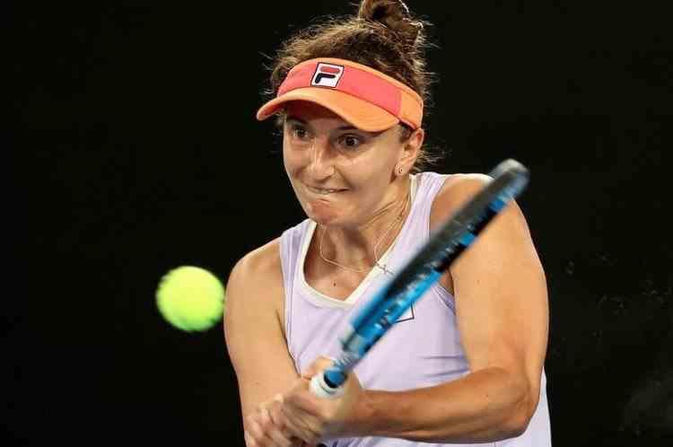 Irina Begu a ratat calificarea în finala feminină la dublu a turneului de la Roland Garros