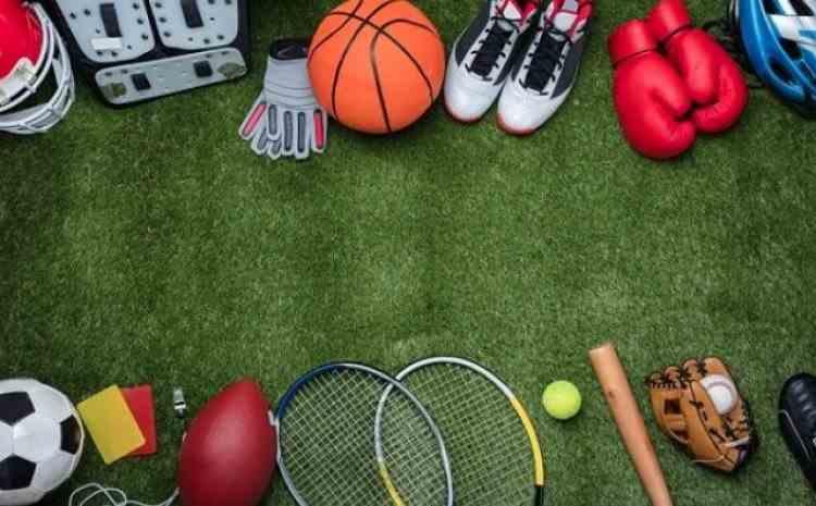 Copiii care fac sport de performanță vor primi vouchere în valoare de 300 de lei - Documente necesare și condiții de acordare