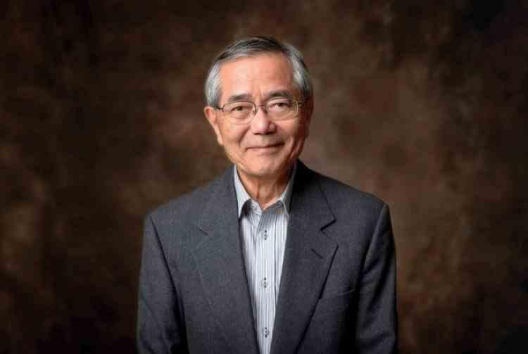 A murit Ei-ichi Negishi, laureat al premiului Nobel pentru Chimie