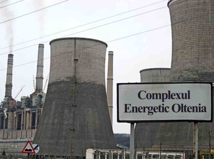 Concedieri masive făcute de Ministerul Energiei - Peste 8000 de oameni vor rămâne fără loc de muncă