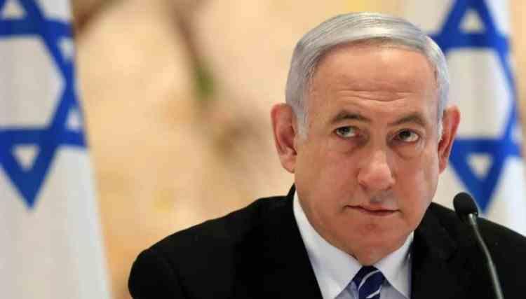 După 12 ani neîntrerupți, Benjamin Netanyahu a pierdut puterea în Israel