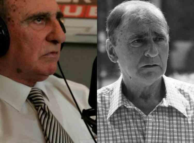 A murit fostul jucător și antrenor Gheorghe Staicu