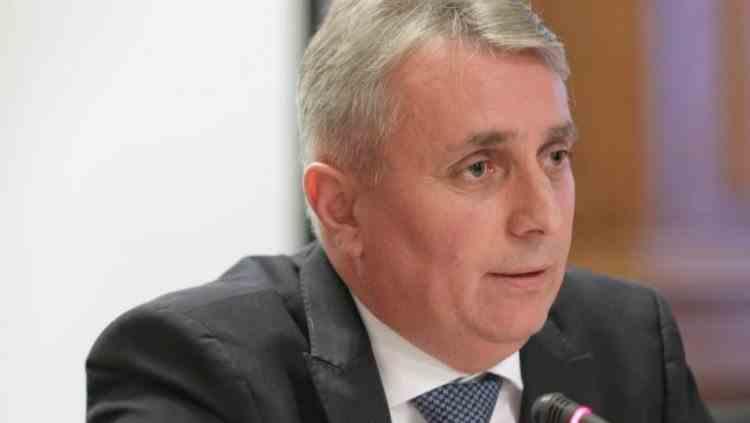 Ministrul de Interne, despre cazul fetiței de 3 ani din Constanța: Dispariția copilului a fost anunțată mult prea târziu