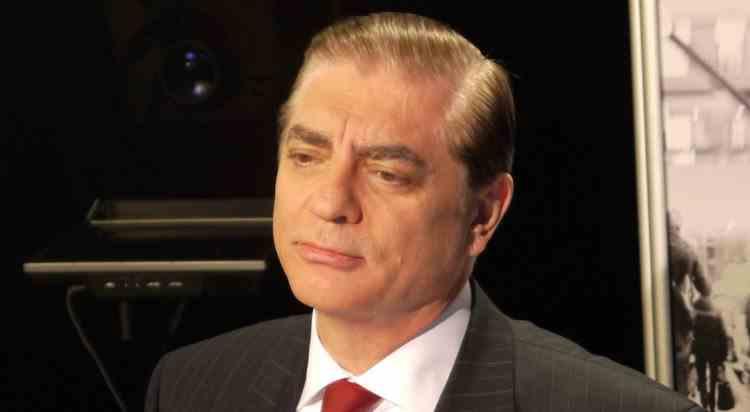 Prințul Paul, dat în urmărire internațională, contestă decizia de condamnare în dosarul Ferma Băneasa