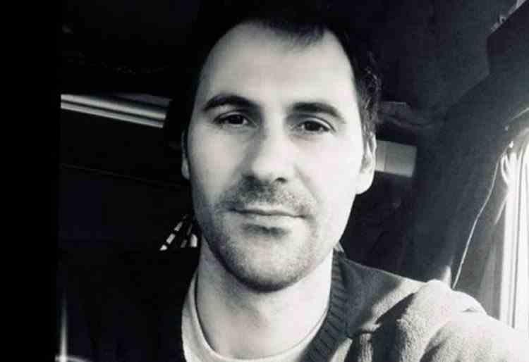 Au fost prinși presupușii criminali ai șoferului român de TIR, ucis într-o parcare din Franța