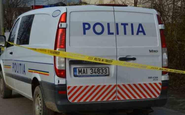 O tânără de 23 de ani din București a fost înjunghiată mortal de concubin - Bărbatul este căutat de poliţişti