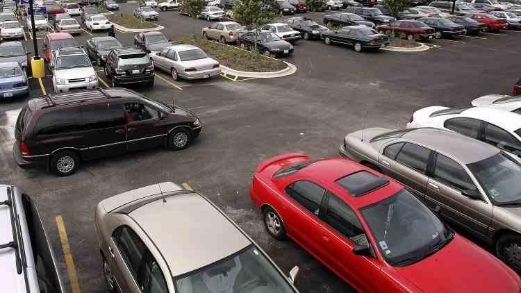 Documentele necesare pentru închirierea unui loc de parcare