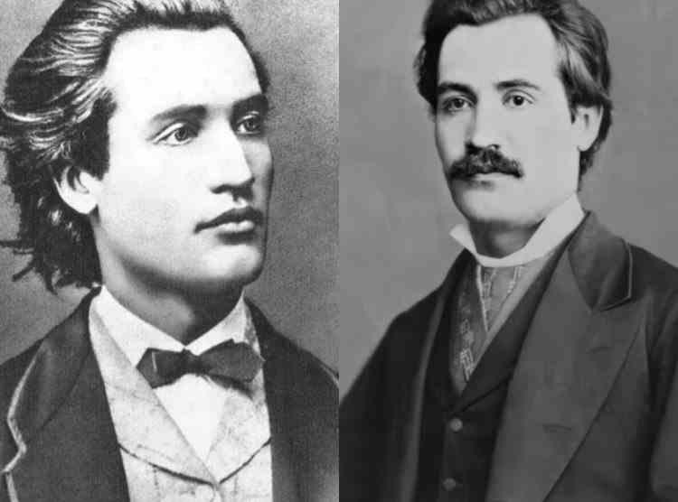 132 de ani de la moartea lui Mihai Eminescu - Zece lucruri despre marele poet