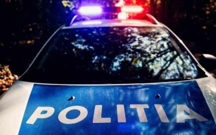 Sindicaliștii din Poliție acuză MAI că apără un comisar-șef prins băut la volan: Ministrul Bode critică agenţi de poliţie în spaţiul public, îi găseşte vinovaţi fără anchetă internă, dar când e vorba de un director din conducerea Poliţiei, ministerul tace