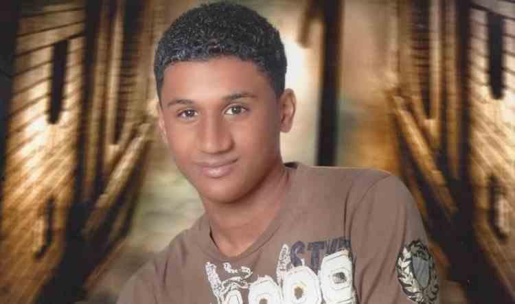 Un tânăr din Arabia Saudită a fost executat pentru infracţiunile pe care le-a săvârşit când era minor - Familia a aflat din presă