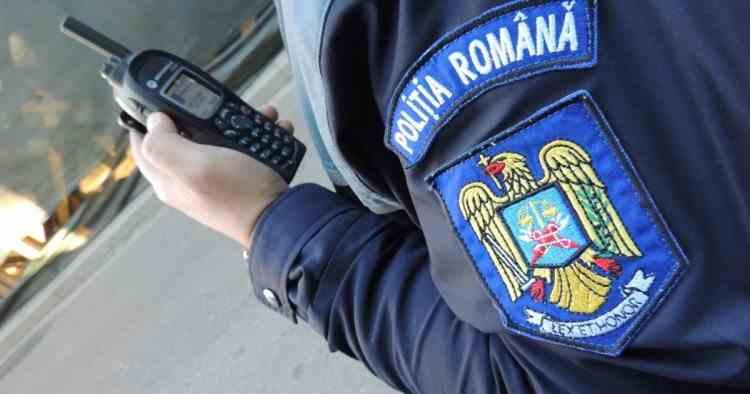 """Sindicatul Europol: Pensiile polițiștilor și ale militarilor nu sunt """"pensii speciale"""""""