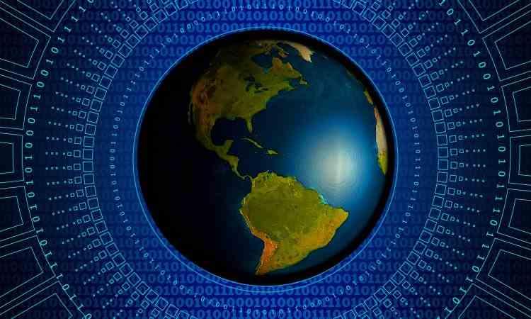 Site-urile mai multor companii internaționale importante au căzut joi dimineața, din cauza unor mari probleme de funcționare ale internetului la nivel global