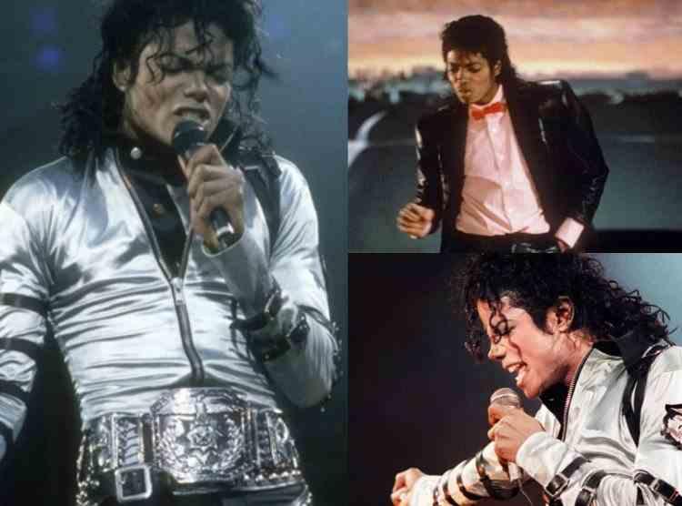 """Videoclipul piesei """"Billie Jean"""", al lui Michael Jackson, a depășit 1 miliard de vizualizări unice pe YouTube"""