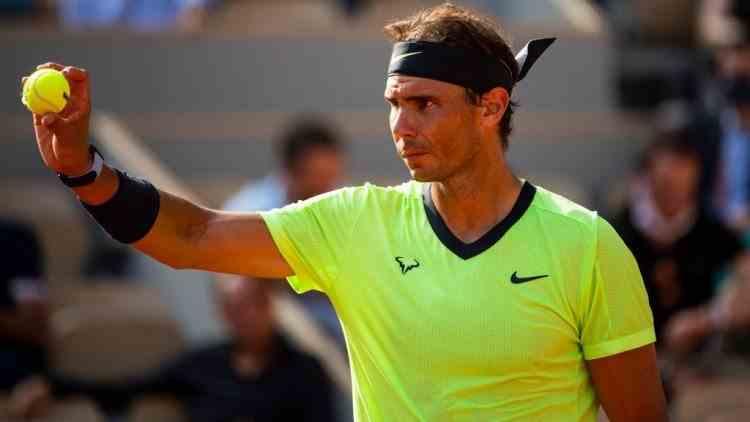 Rafael Nadal nu va participa nici la Wimbledon, nici la Jocurile Olimpice