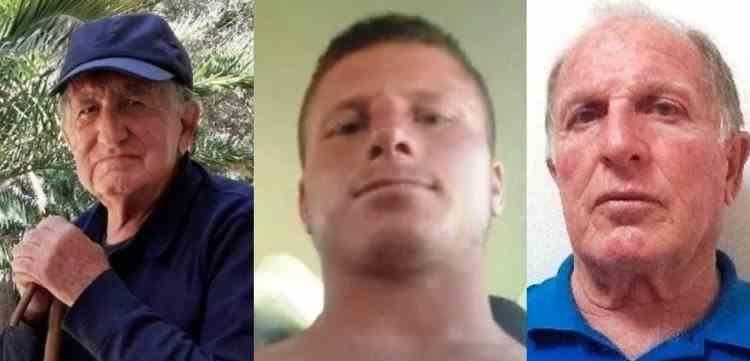 A începutul procesul ciobanului român care a ucis doi mafioți în Sicilia