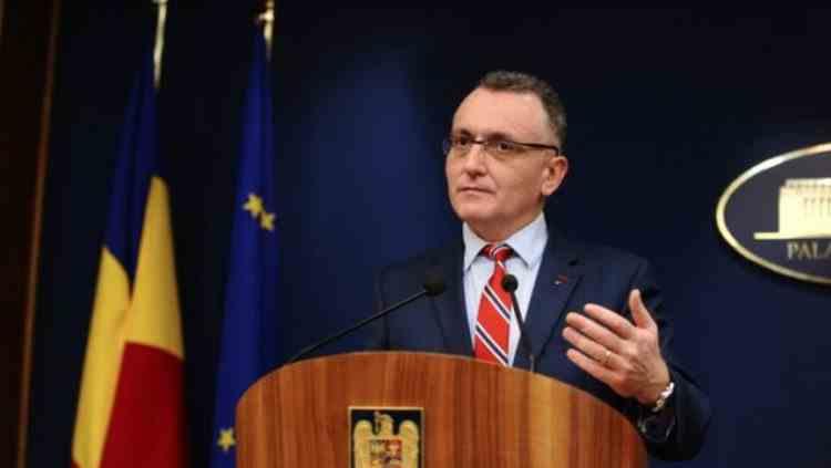 Ministrul Educației: Două treimi dintre notele de la Bacalaureat au fost modificate în urma contestațiilor, au fost diferențe și de 4 puncte