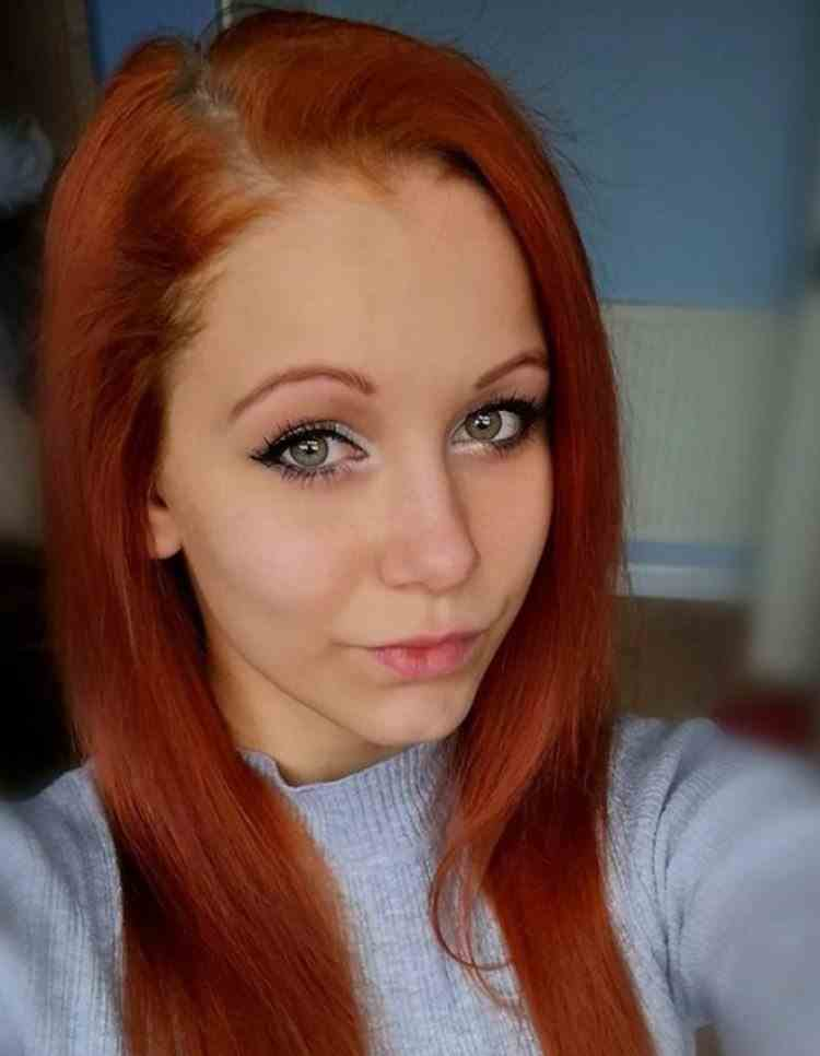 FOTO: O tânără a rămas fără o ureche, după ce și-a prins părul într-un burghiu rotativ