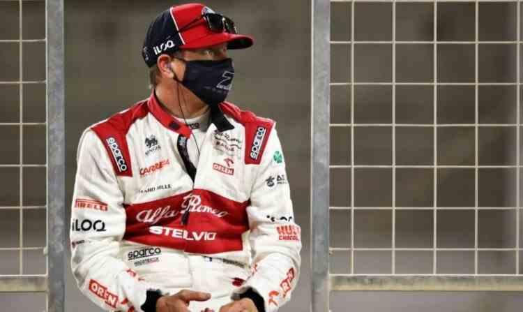 """Kimi Raikkonen și-a anunțat retragerea din Formula 1: """"Sunt multe lucruri în viaţă pe care vreau să le experimentez şi de care vreau să mă bucur"""""""