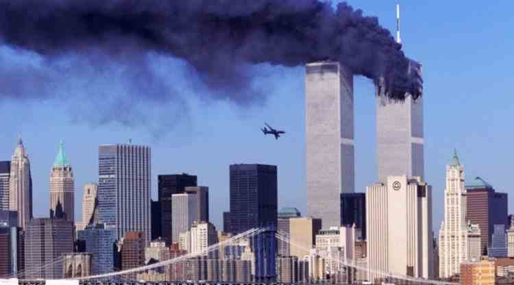 Președintele Joe Biden, pas spre declasificarea unor documente ale anchetei despre atentatele din 11 septembrie 2001