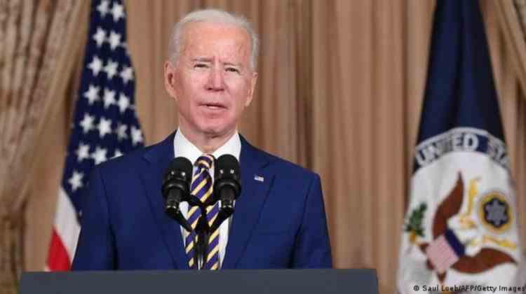 Zeci de milioane de americani vor fi obligați să se vaccineze - Anunțul făcut de președintele Joe Biden