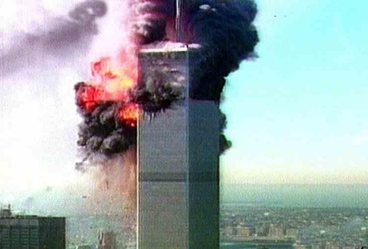 Mesajul lui Klaus Iohannis, la 20 de ani de la atentatele din 2001 - Președintele Joe Biden va fi prezent la ceremonia de comemorare de la New York