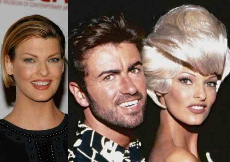 """Foto: Top-modelul Linda Evangelista, """"deformată permanent"""" în urma unei proceduri cosmetice"""