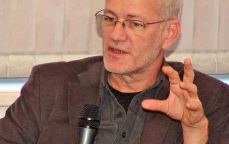A murit fostul președinte al Televiziunii Române, Alexandru Sassu