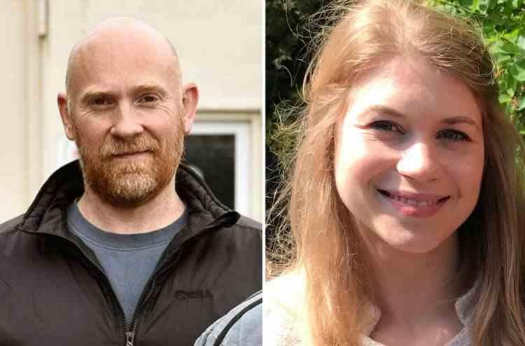Polițistul care a violat și ucis o tânără în Marea Britanie a fost condamnat la închisoare pe viață