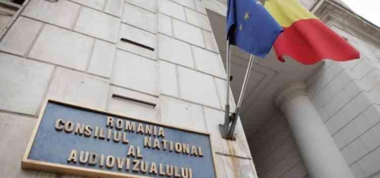 CNA suspendă emisia postului Antena 1 timp de 10 minute, pentru reflectarea defectuoasă a cazului gemenilor din Ploieşti