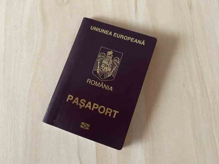 Marea Britanie schimbă de astăzi condițiile de acces pe teritoriul său pentru cetățenii UE
