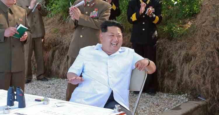 Coreea de Nord redeschide canalele de comunicare transfrontaliere cu Coreea de Sud