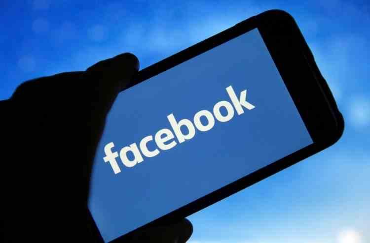 Explicația oficială dată de Facebook, după ce serviciile companiei nu au funcționat mai multe ore - Zuckerberg: Îmi pare rău pentru întrerupere, știu cât de mult vă bazaţi pe serviciile noastre