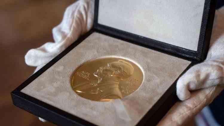 Premiul Nobel pentru Fizică a fost câștigat de Klaus Hasselmann, Syukuro Manabe și Giorgio Parisi